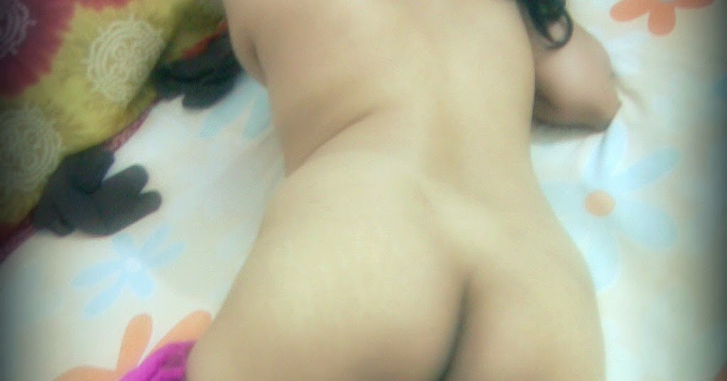 gujarati sexi nude old woman photo